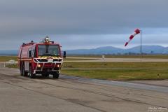 Aéroport Grenoble Alpes Isère - Spotter Day