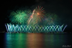 Fête du Lac Annecy 2019