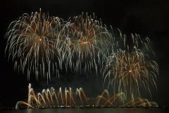 Fête du Lac - Annecy