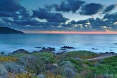 Golfu di Lava - Corsica